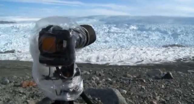 iceberg_video_
