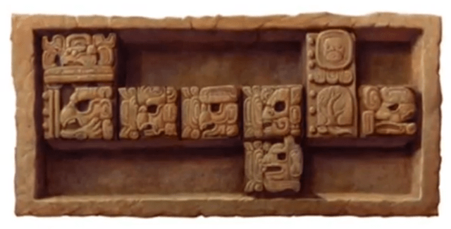 mayadoodlegoogle