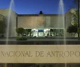 museo_nacional_antropologia_