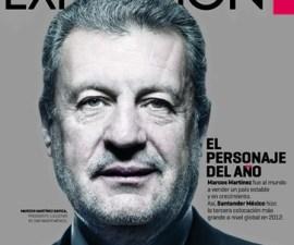 portada-personaje-2012