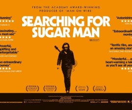 searchingforsugarman