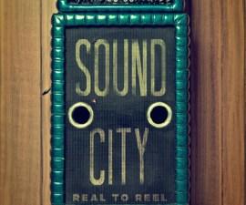 soundcitysoundtrack