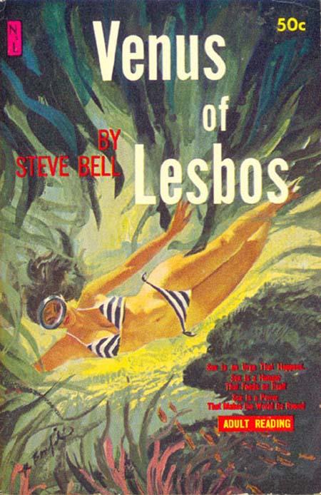 venus_of_lesbos_steve_bell