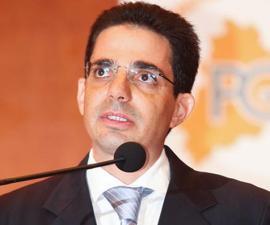 Alberto bazbaz