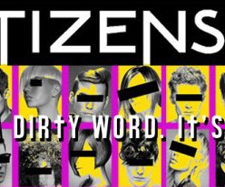 Citizens en Mexico