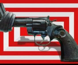 Control de armas