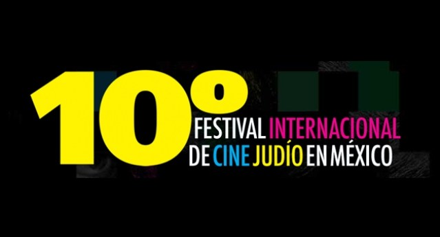 Festivalinternacionaldecinejudio