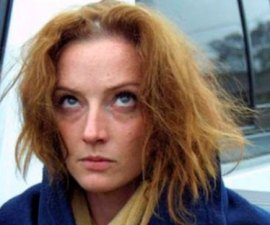 Florence-Cassez-inocente