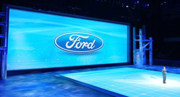 Ford-Naias-2013