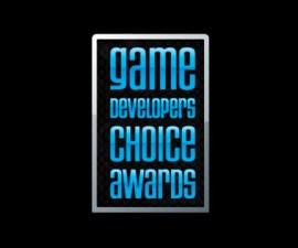 Game Developer Choice Awards