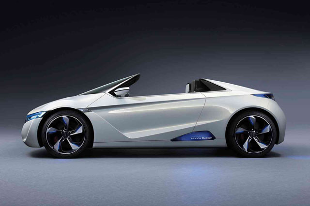NAIAS-2013-Honda-EV-Ster-4