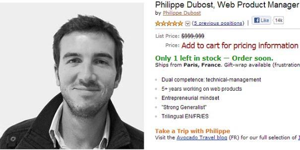 Philippe_Dubost_CV_2