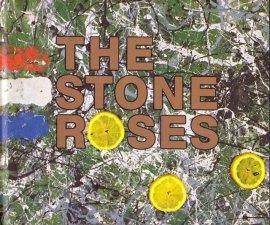 The-Stone-Roses-en-Mexico-2