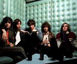 The-Strokes-Nuevo-Single