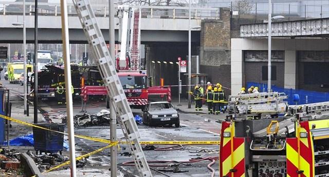 accidente_londres_helicoptero_4