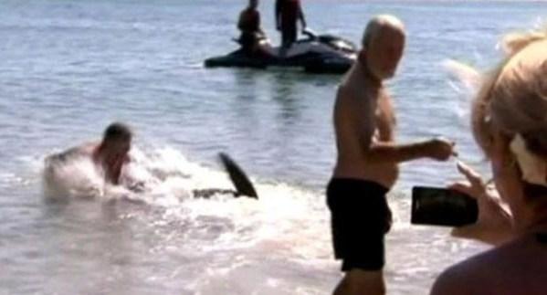 anciano_fight_shark