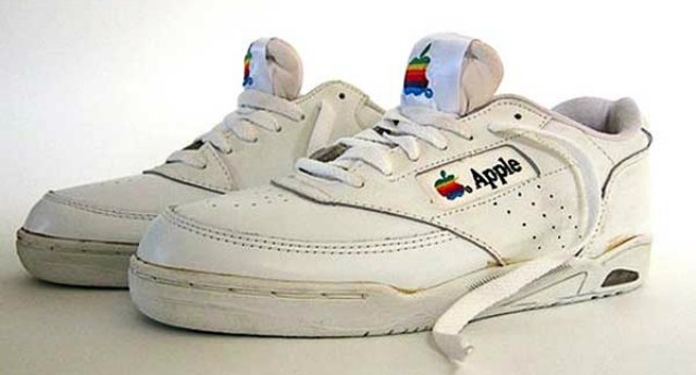 applesneakers