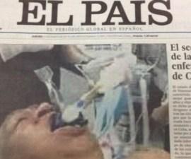 chavez_montaje_elpais