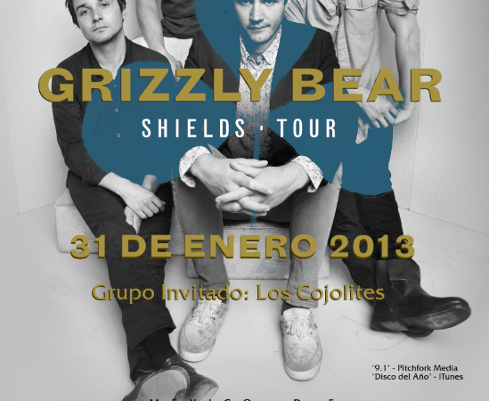 grizzly2