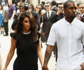 kim-kardashian-embarazada-3