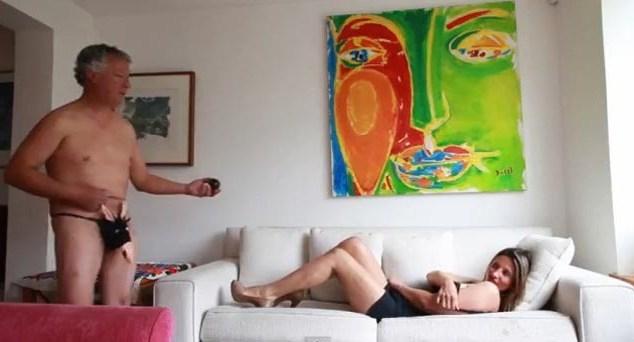 moteles_apolo_
