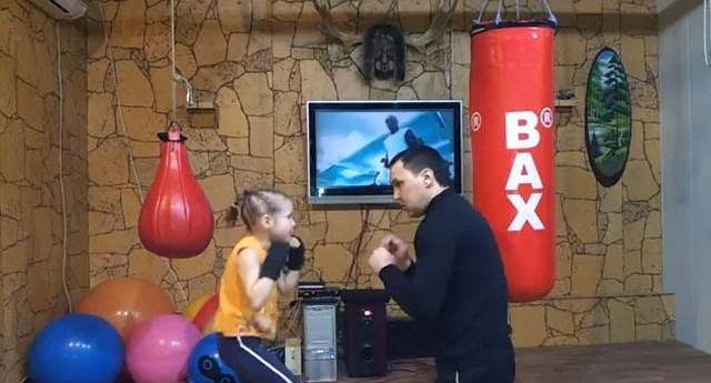 nina_boxeadora_1
