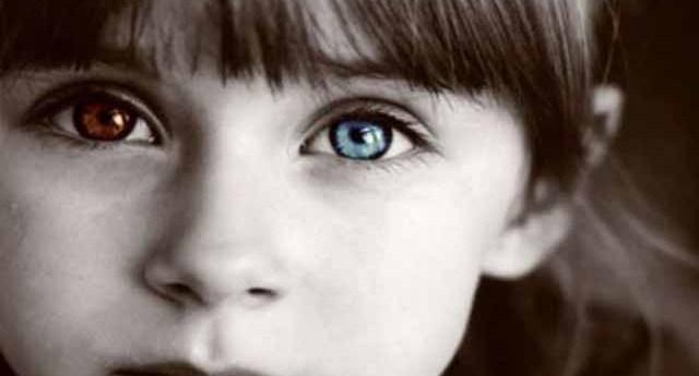 ojos_azulez_cambio_
