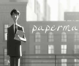 paperman_disney