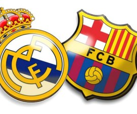 real_madrid_fc_barcelona