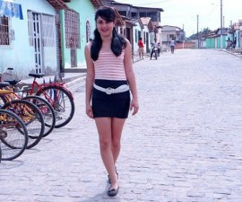 rebeca_bernardo_virginidad