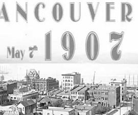 vancouver_1907_