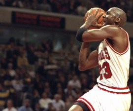 130214164427-21-michael-jordan-horizontal-gallery