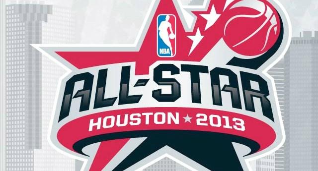 All_Star_NBA_2013