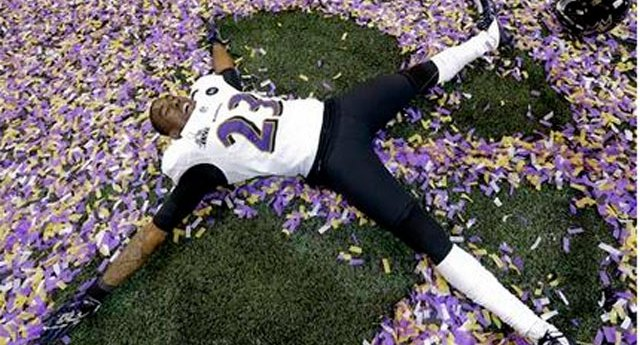 Baltimore-Ravens-Super-Bowl-XVLII-10