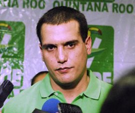 Jorge-Emilio-Gonzalez-Martines-Niño-Verde