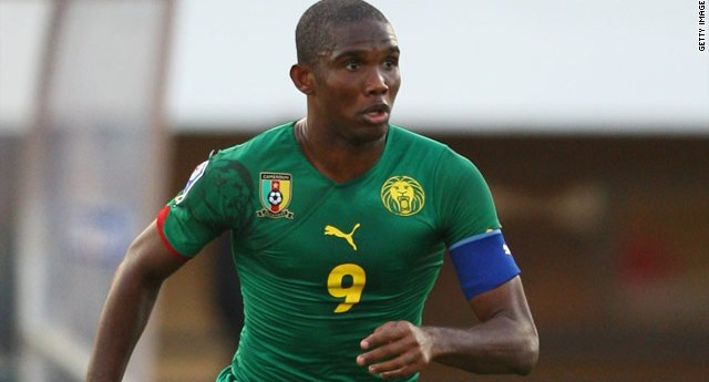 a_samuel_etoo_le_rebajaron_la_sancion_en_camerun