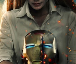 ironman3pepper