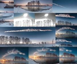 meteoro_rusia_no_vistas_8