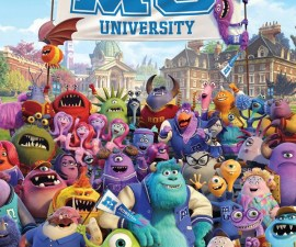 monstersuniversityposter