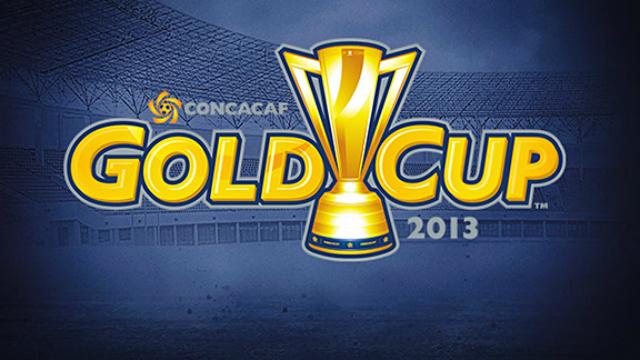 nuevo-logo-copa-oro