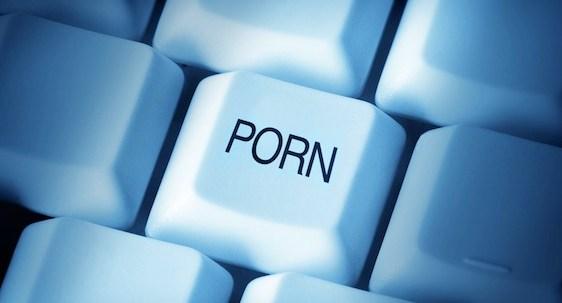 pornocensura