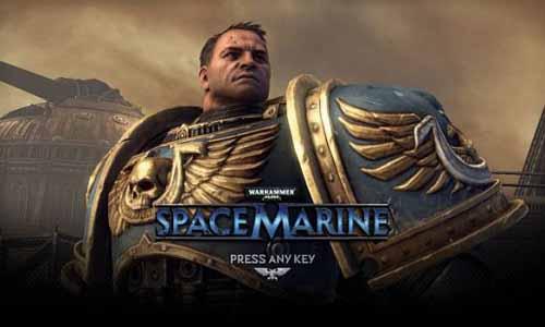 spacemarine_