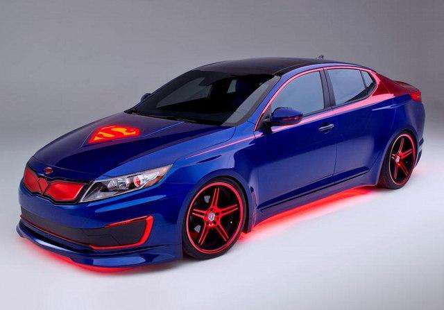 superman-car-1