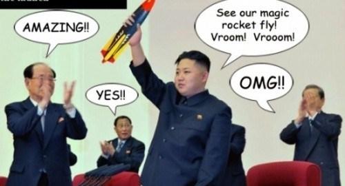 Kim jong un5