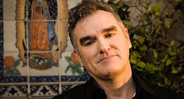 Morrissey-Vive-Latino