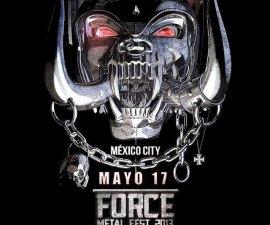 Motorhead-en-Mexico