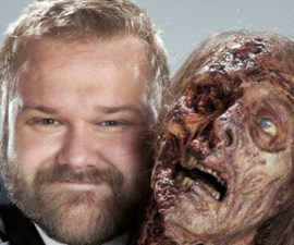Robert-Kirkman-The-Walking-Dead-Activision