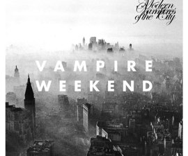 Vampire-Weekend-Modern-Vampires-Of-The-City