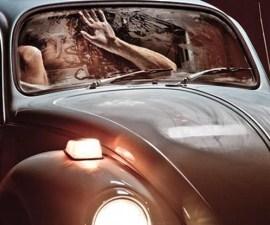 empanado_sexo_auto_