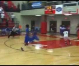 fail-basquet